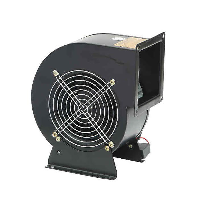 Single-inlet Centrifugal Fan-150MM