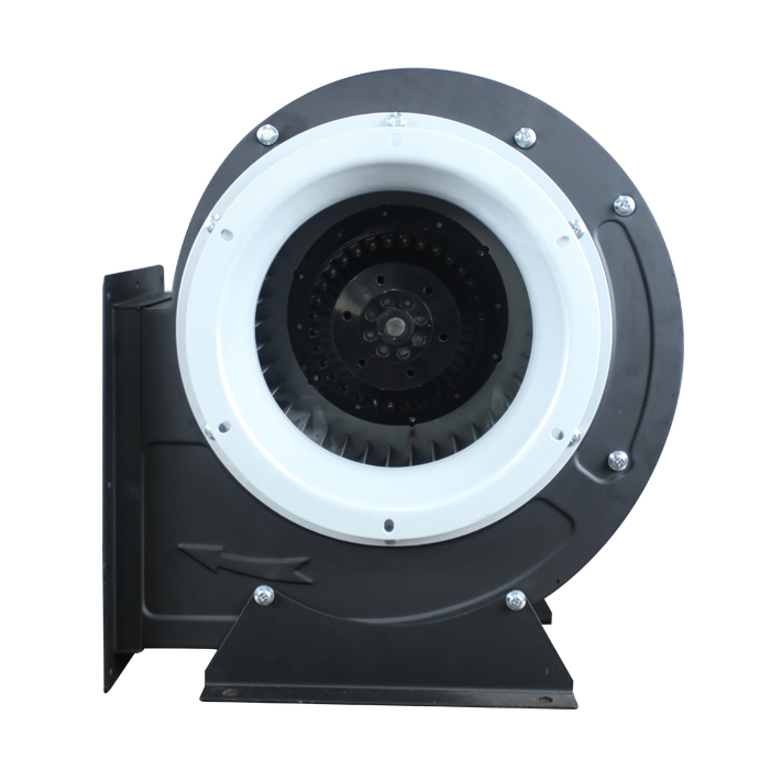 200MM Single Inlet Forward Curved Centrifugal Fans