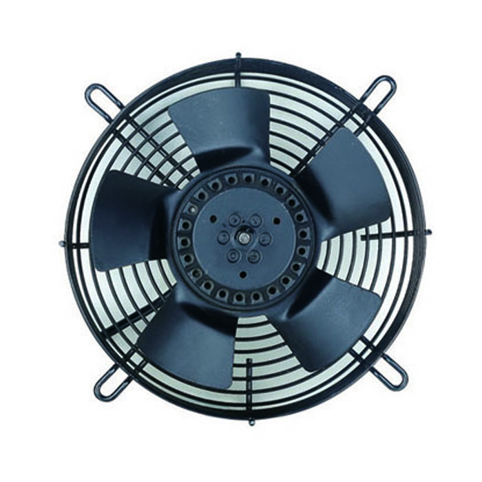 Cooling&Refrigeration Fan-200MM