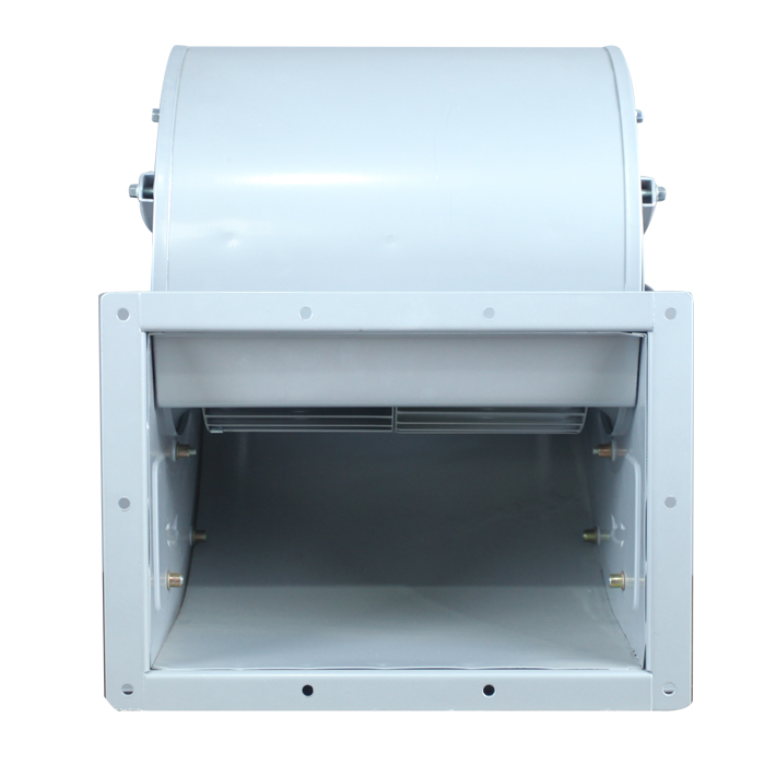 Double-inlet Centrifugal Fan-225MM