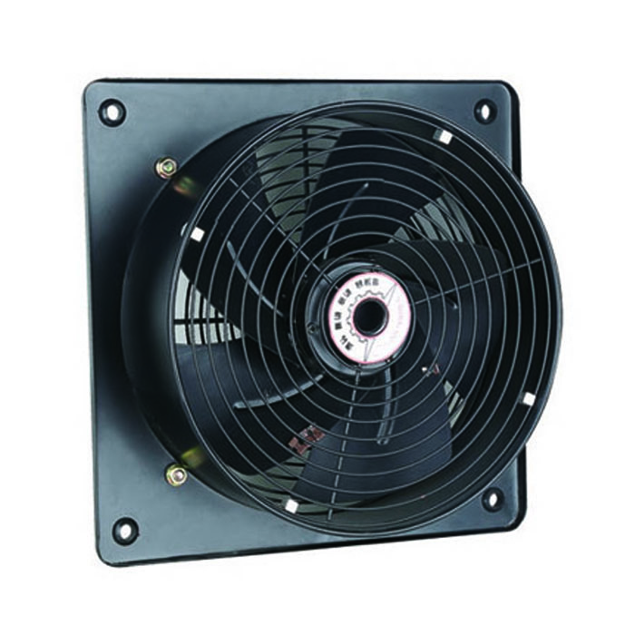 Square Fan-300MM