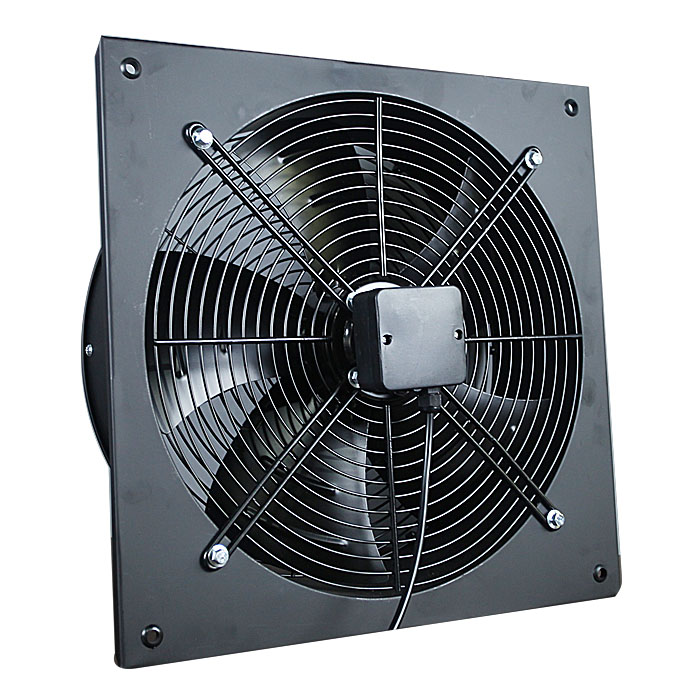 Square Fan-350MM