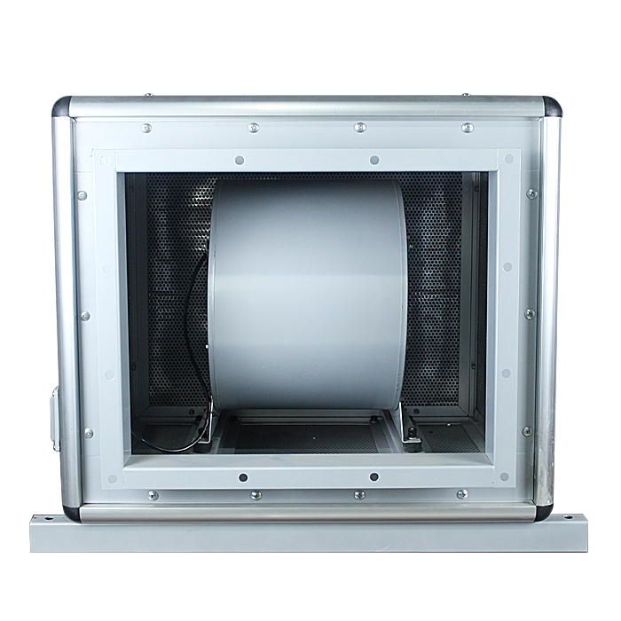 355MM Exhaust Ventilation Cabinet Centrifugal Fan