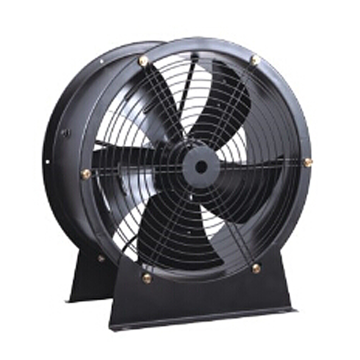 Fixed Fan-400MM
