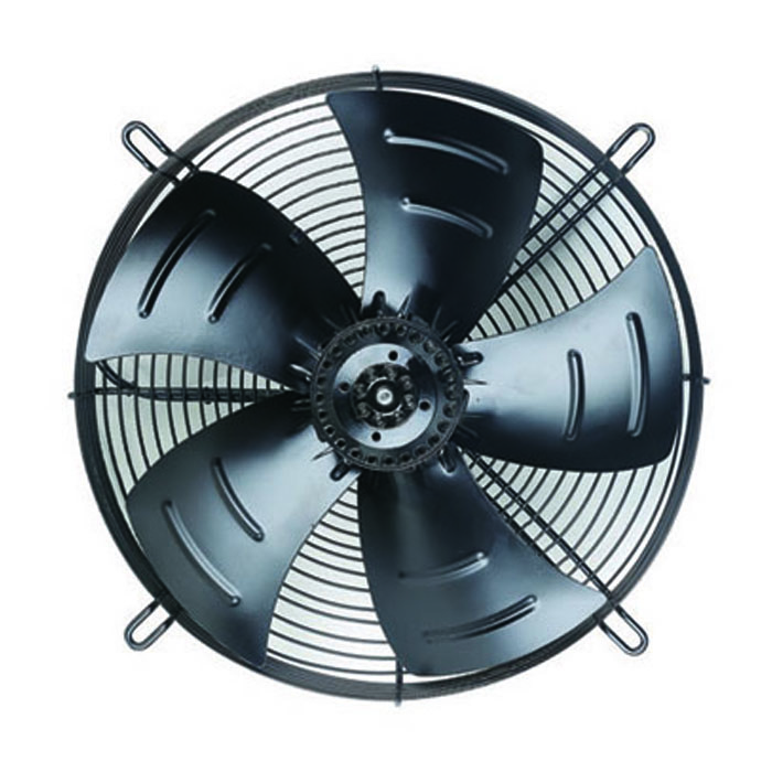 450mm Refrigeration Cooling Cooler Fan