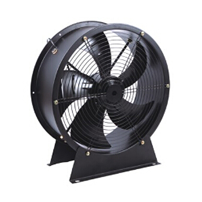 Fixed Fan-500MM